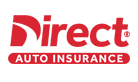 Direct Auto Insurance Careers